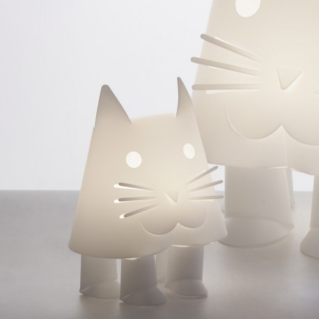 Gatto Mini Bright