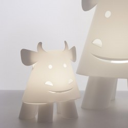 Mucca Mini Bright