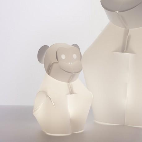 Scimmia Mini Bright
