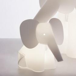 Elefante Mini Bright