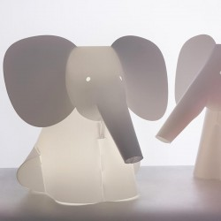 Elefante Family